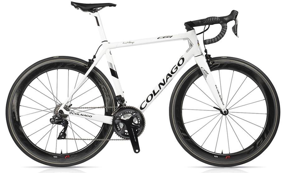 ロードバイク コルナゴ(colnago)